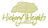Hickory Heights